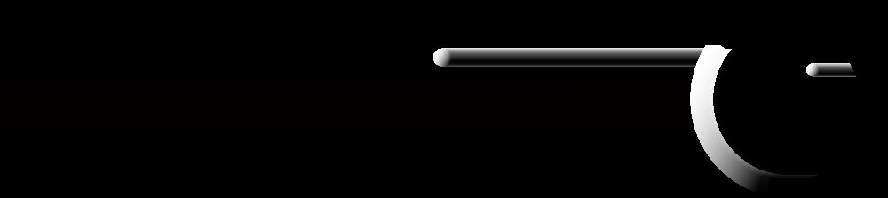 FORiT