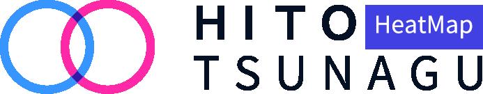 HITOTSUNAGU Heatmap